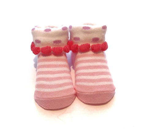 infants socks