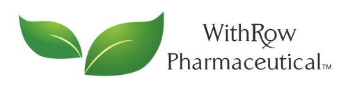 Withrow Pharmaceutical