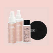 Everyday Skincare Bundle