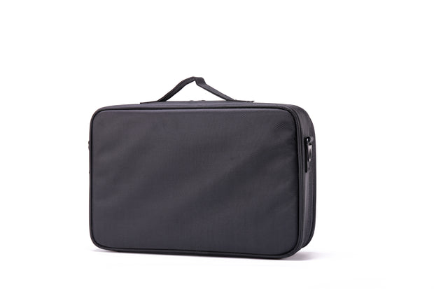 Professional Makeup Carry Case