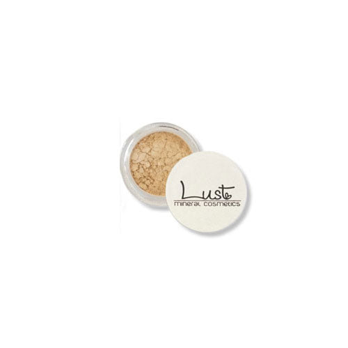 Mineral Loose Powder - Sample Pot