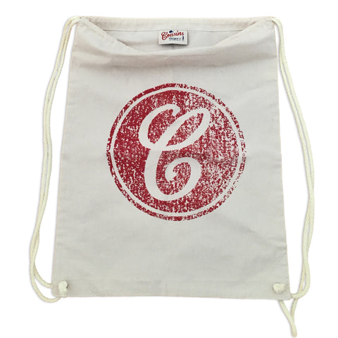 Alt Logo Liberty Bag