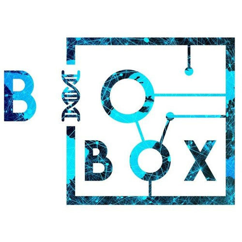 BIOBOX Anti-Antibiotic Kit - DRI