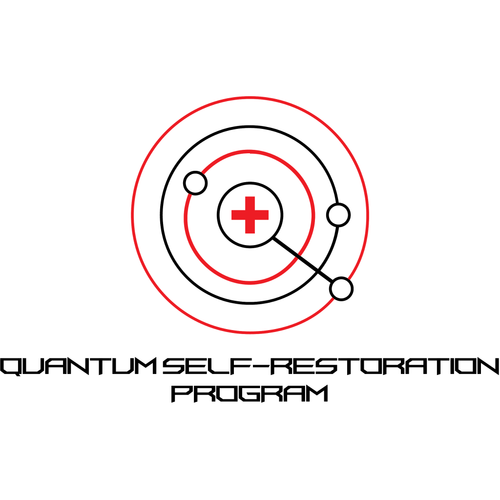 Quantum Self-Restoration Program - DRI