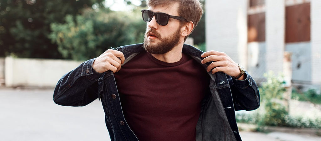 5 Fashion Mistakes All Awesome Men Should Avoid