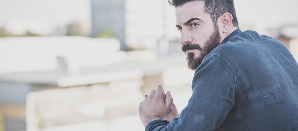 Are You One Of The Awesome Men? These 7 Signs Will Tell! – Awesome Men
