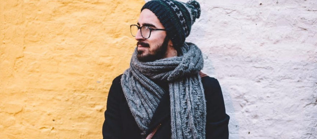 5 Beard Grooming Essentials You Can't Miss this Movember – Awesome Men