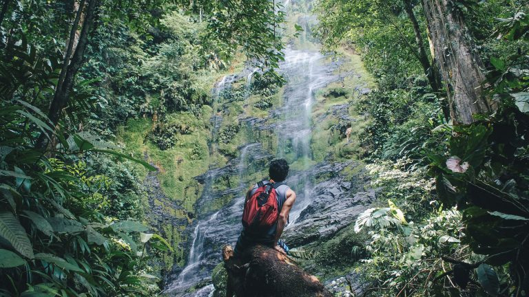 Costa Rica - Best Destinations For Solo Travelers
