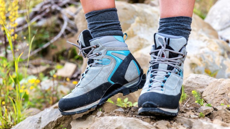 Preventing blisters - Travel Essential by Awesome Men Cinthol
