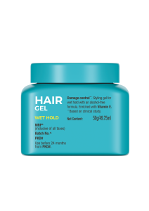 Cinthol Wet Hold Hair Gel