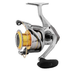 OKUMA AVENGER NEW GENERATION SPINNING REELS, WHEN QUALITY IS REQUIRED