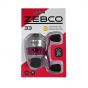 Load image into Gallery viewer, Zebco 33 Lady Spincast Reel #33NL
