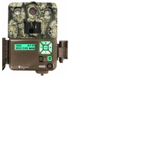 Load image into Gallery viewer, Browning, Trail Camera - Command Ops Pro, #BRO-BTC-4P