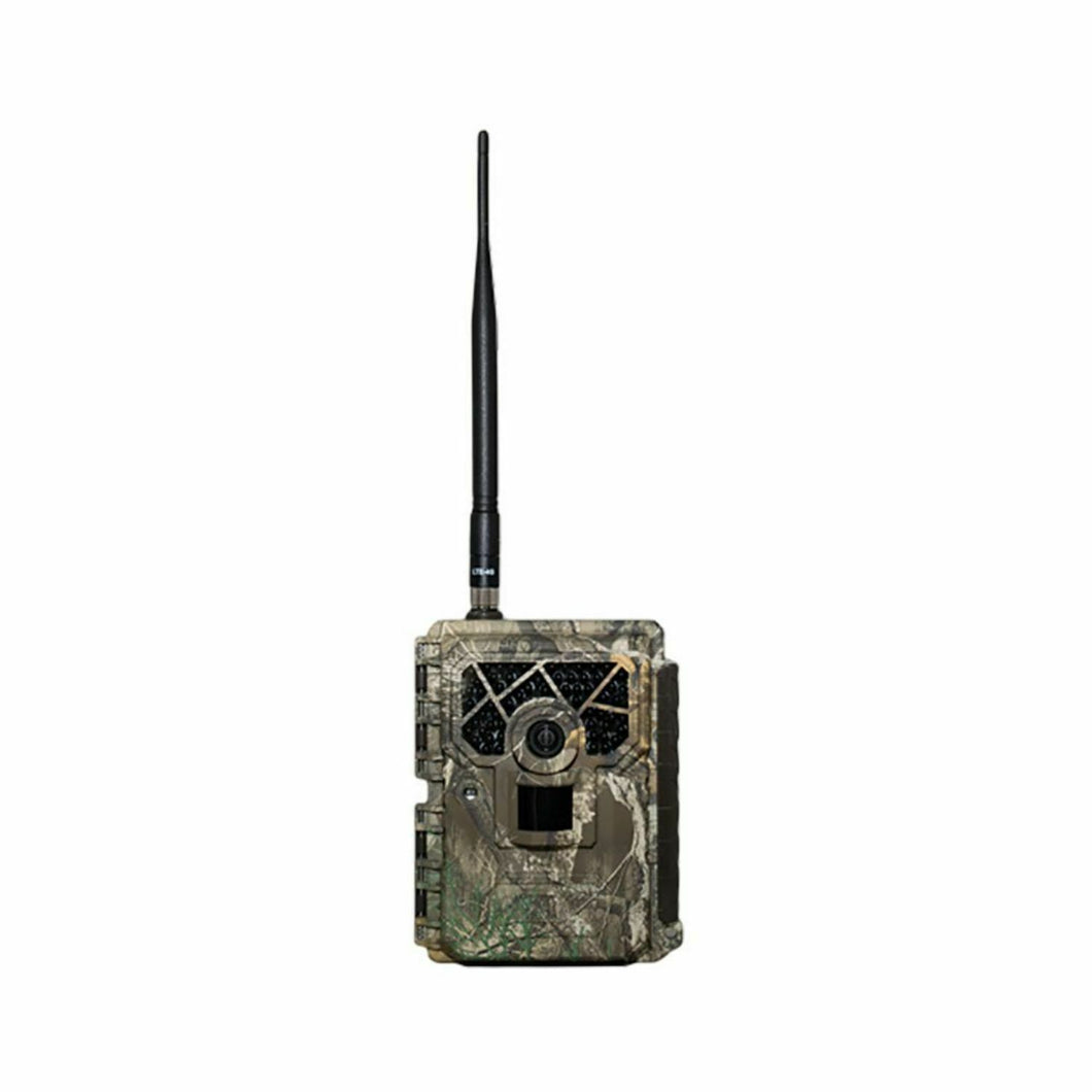 For the Serious hunter Covert Blackhawk wireless LTE Trail Camera #5465