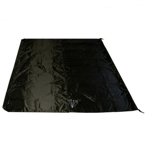 PahaQue Promontory Footprint to protect and prolong life of your tent
