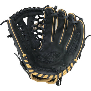 Worth Century 12.5in Fastpitch Softball Glove LH #W00545501