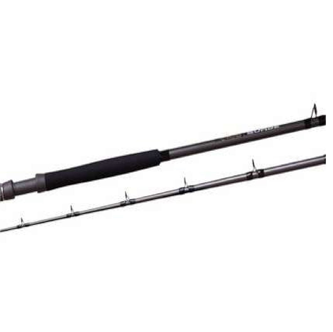 Fin-Nor Surge SaltWater Fishing Rods FSGC7030 7ft0in 20-30lb #21-18888