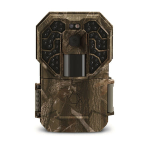 Stealth Cam G45 No Glow Game Camera 12 MP #STC-G45NG