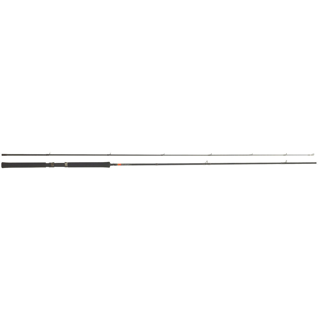 BnM Bucks Graphite Jig Pole 14ft 3pc