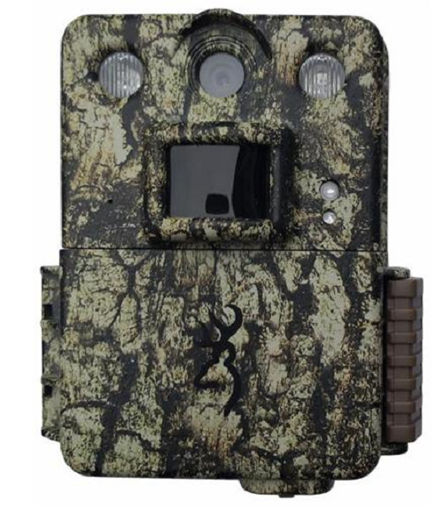 Browning, Trail Camera - Command Ops Pro, #BRO-BTC-4P