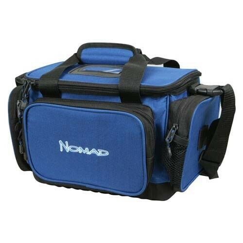 Okuma Nomad Medium Tackle Bag #ANT-TB SM#