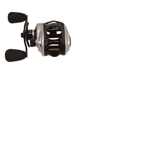 Abu Garcia Revo Winch Low Profile Baitcasting Reel  #1430443