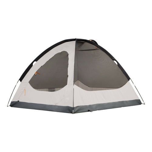 Coleman 8X7 Foot Hooligan 3 Person Tent quick set up and good weather protection