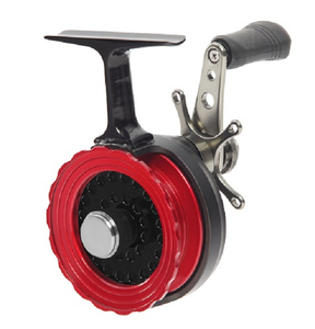 FRABILL STRAIGHT LINE 261 ICE FISHING REEL
