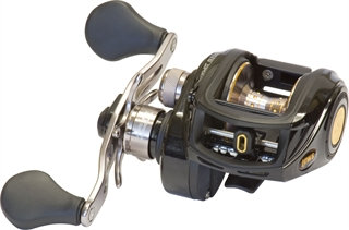 Lew's Speed Spool Model BB1 Baitcast Reels #BB1SHZ