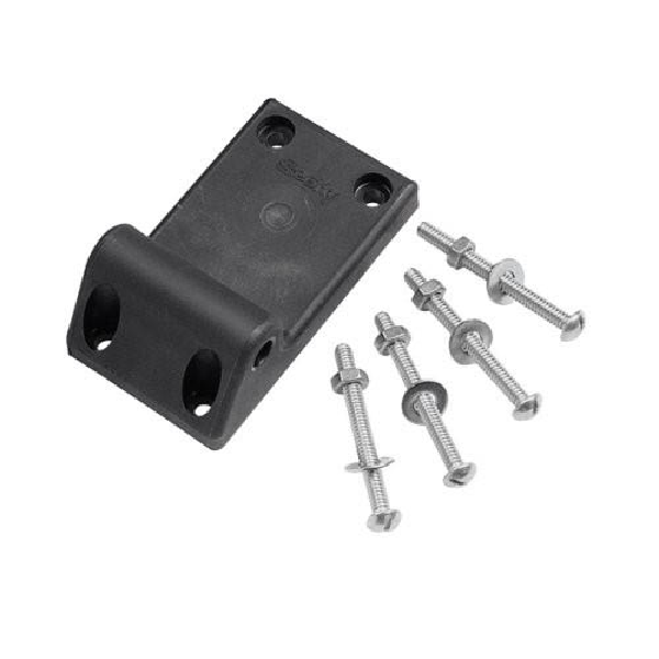 SCOTTY MOUNTING BRACKET FOR SCOTTY DOWNRIGGER MDLS 1080-1116