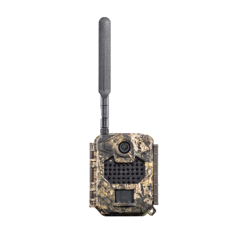 COVERT AW1-V WIRELESS TRAIL CAMERA #5748