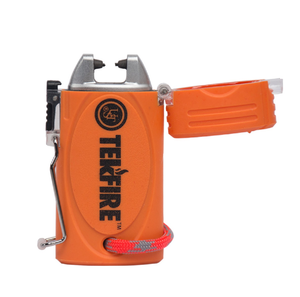 UST TEKFIRE FUEL-FREE LIGHTER PRO