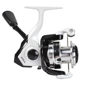 Okuma Aria Spinning Reel - Size 30a