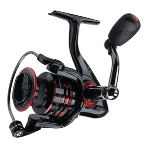 ARDENT FINESSE SPINNING REEL 1000 #VC10BB