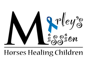 Marley's Mission Fundraiser #NEPAgives