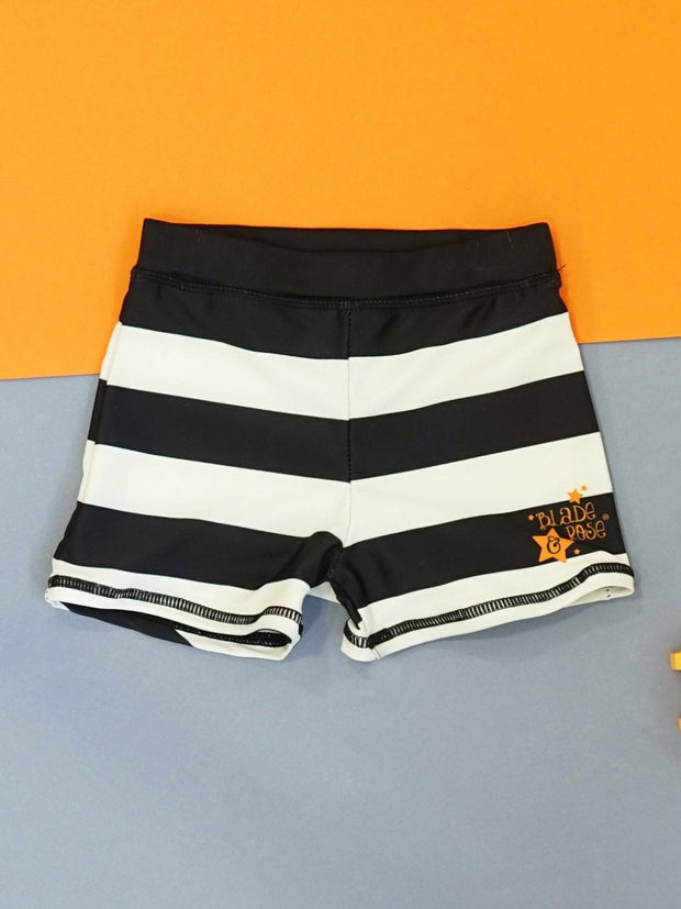 Fox Swim Shorts