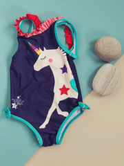 Magical Unicorn Swimsuit