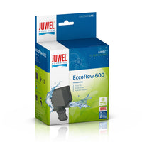 Juwel Eccoflow 600 Replacement Pump