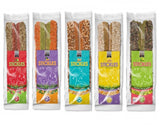 Supreme Stickles Small Animal Treats for hamsters, rats, mice, rabbits, guinea pigs & chinchillas