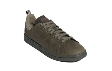 Adidas Stan Smith Winterized Raw Khaki Release Date & Review