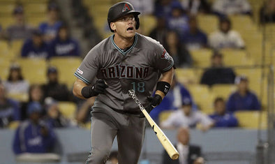 Carson Kelly hits 3-run homer, Arizona Diamondbacks rolled to a 7-0 victory over the Texas Rangers on Tuesday night