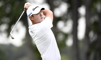 Danny Lee apologizes for faux pas at US Open, took to Instagram,  issues a mea culpa