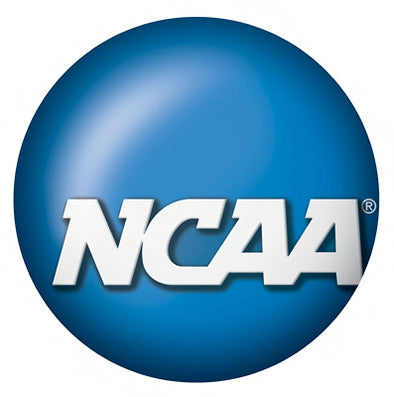 NCAA fall 2020 sports championships move to spring 2021