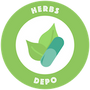 Herbs Depo - Your One-Stop Store For Chinese Herbal Medicine