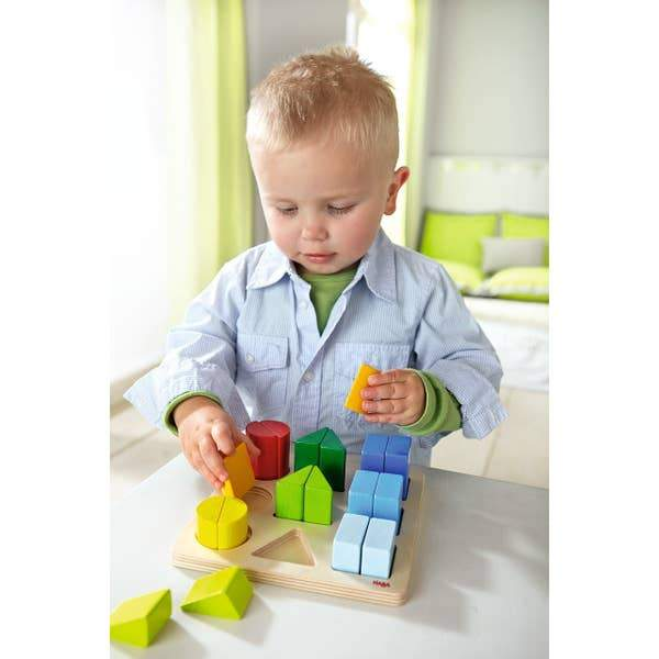 FLYKID Guide: Top 10 STEM Toys for Toddlers