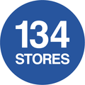134STORES