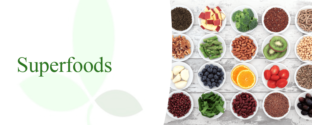 https://cdn.shopify.com/s/files/1/0260/9355/1690/files/Bowls_of_superfoods_on_a_table.png?v=1595276444