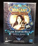 World of Warcraft: Starter Deck
