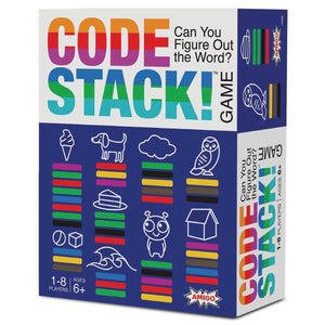 Code Stack!