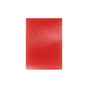 60CT RED DEX MINI SLEEVES